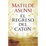 El registro del Catón